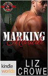 Marking Mariah by Liz Crowe