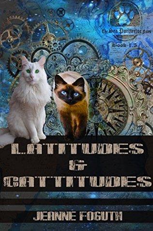 Latitudes & Cattitudes
