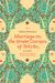 Marriage On the Street Corners of Tehran: A Novel Based On the True Stories of Temporary Marriage