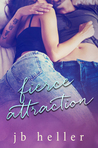 Fierce Attraction
