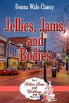 Jellies, Jams, and Bodies