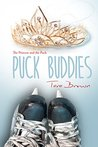 Puck Buddies by Tara Brown