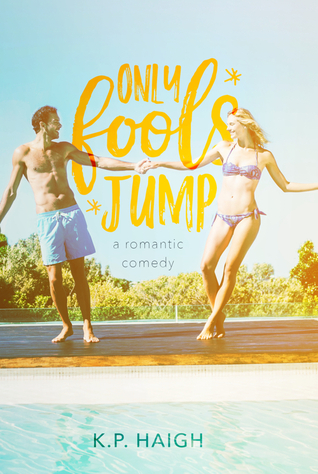 Only Fools Jump