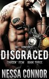 Disgraced: Chosen Few MC