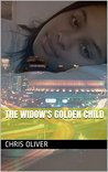 The Widow's Golden Child