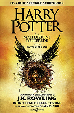 https://www.goodreads.com/book/show/31187505-harry-potter-e-la-maledizione-dell-erede