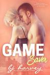 Game Saver by B.J. Harvey