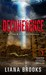 Decoherence (Time & Shadows...