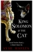 King Solomon and the Cat (P...