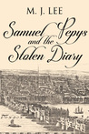 Samuel Pepys and the Stolen Diary