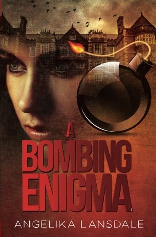 a-bombing-enigma