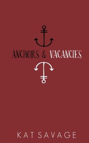 anchors-vacancies