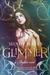 Glimmer (Faylinn, #4)
