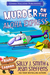 Murder on the Aloha Express (Aloha Lagoon Mysteries #2)