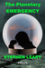 The Planetary Emergency