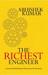 The Richest Engineer by Abhishek  Kumar