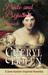 Pride and Prejudice Sequels 3 Jane Austen Inspired Novellas (Jane Austen Sequels, #1-3) by Cheryl Bolen