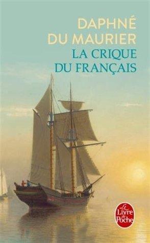 La Crique du Français by Daphne du Maurier
