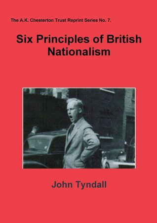 six-principles-of-british-nationalism