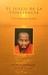 El juego de la conciencia. Una autobiografía espiritual