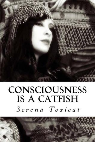 Consciousness is a Catfish