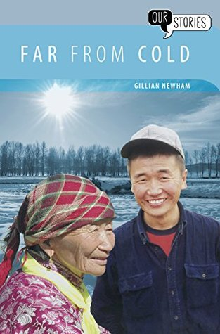 Far from Cold (Our Stories Book 1) (ePUB)