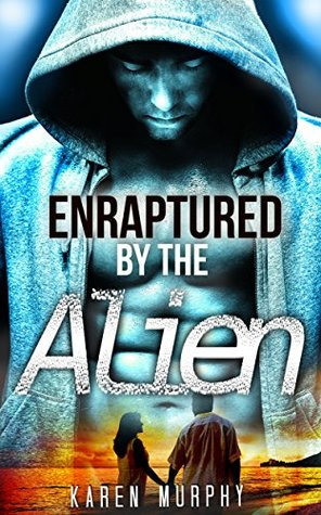 ROMANCE COLLECTION: MULTIPLE GENRES: Enraptured by the Alien (Science Fiction BBW with Alien Romance Collection)