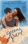 Oceans Apart (Crescent Cove #2)