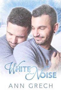 white-noise