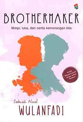 Brothermaker