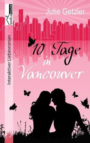 10 Tage in Vancouver Descargar eBookStore: