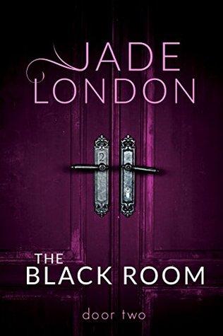 Door Two (The Black Room #2)
