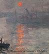 Impressionism: A Centenary Exhibition