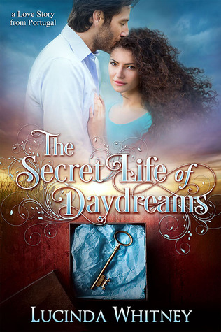 The Secret Life of Daydreams