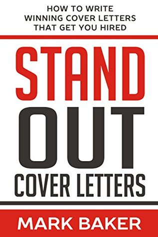 stand out cover letter