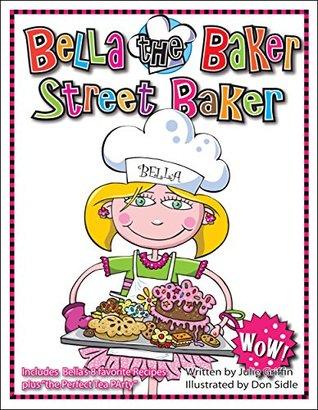 bella-the-baker-street-baker