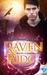 Raven Ridge (Witches of San...