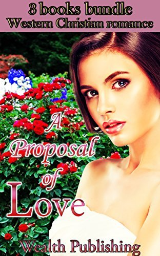 A Proposal of Love