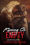 Running on Empty (Journeyman, #6)