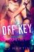 Off Key by C.J.    Martín
