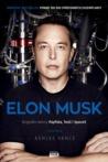 Elon Musk. Biogra...