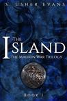 The Island (Madion War Trilogy #1)