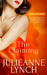 The Claiming (Dark Desires #1)