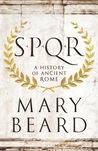 SPQR: A History o...