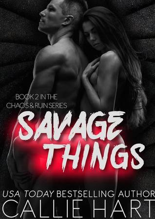 savage-things