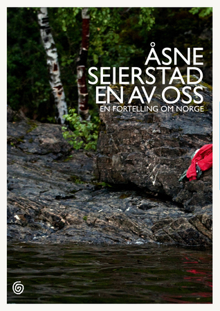 En av oss: en fortelling om Norge