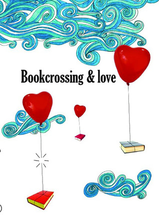 Bookcrossing & Love