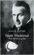 Frank Wedekind: Eine Männertragödie