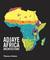 Adjaye: Africa: Architectur...