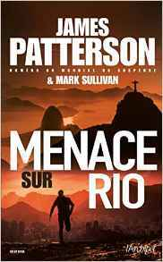 Menace Sur Rio(Private 11)